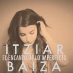 ITZIAR-BAIZA