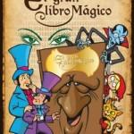 carte el-gran-libro-magico