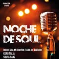 nochedesoulcd