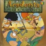 62804114_1-Imagemns-de-Academia-de-Gladiadores-1-DVD-Original