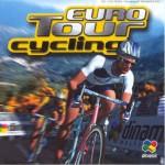 EurotourCycling