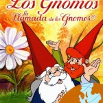 La_llamada_de_los_gnomos_Serie_de_TV-920025586-large