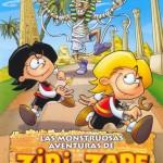 Las_monstruosas_aventuras_de_Zipi_y_Zape-708656401-large