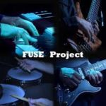 FUSE PROYECT