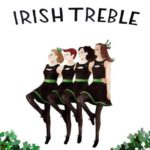 Irish Treble