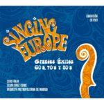 Singing Europe OMM