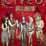 cartel-este-circo-es-una-ruinajpg