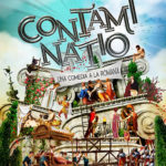 contaminatio-nwl